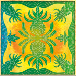 p02_パイナップル